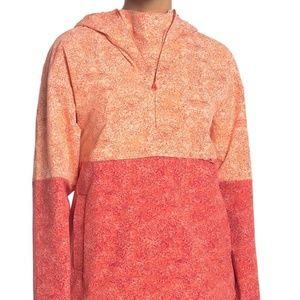 NWT Outdoor Voices Rectrek Anorak Jacket